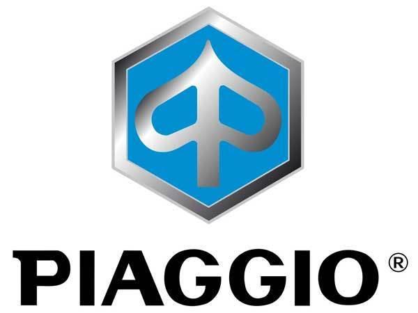 Rullo di variatore originale scooter Piaggio 400 X8 ie 2006-2011 25 x 17 21 g 830899