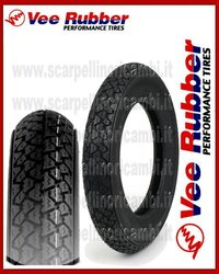 3.50-10 GOMMA VRM 054 VEE RUBBER