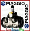 CILINDRETTO FRENO POST. PIAGGIO APE 1279082