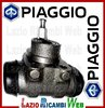 CILINDRETTO FRENO PIAGGIO POKER QUARGO 227549