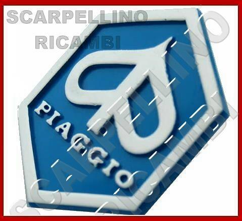 GUARNIZIONE CARTER COPERCHIO VOLANO BEVERLY 500 DAL 20062008