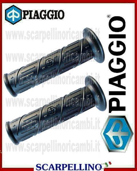 buon servizio il più votato genuino vendita calda autentica MANOPOLE PIAGGIO 560580 - 560582