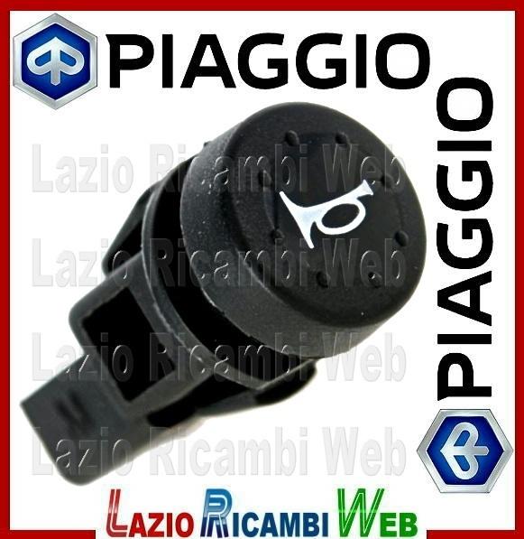 COMMUTATORE COMANDO FRECCE ORIGINALE PIAGGIO ZIP SP 50 2001-2004 C250004
