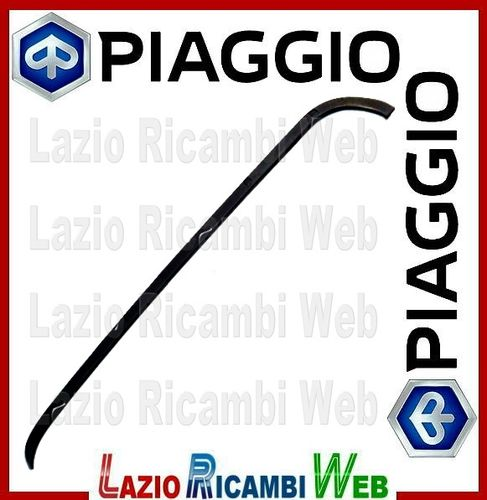 AMMORTIZZATORE POSTERIORE COMPLETO APE 50 ORIGINALE PIAGGIO 56597R