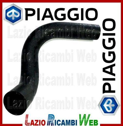 più foto prezzo interessante grande sconto MANICOTTO RADIATORE PIAGGIO PORTER DIESEL 263609