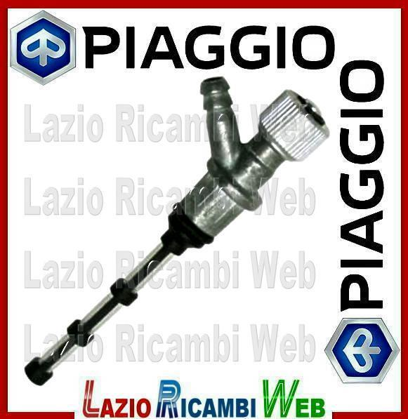 RUBINETTO BENZINA PIAGGIO APE TM 703 Moto: ricambi Rubinetti serbatoio