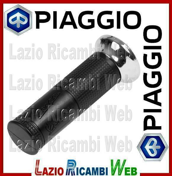 prezzo più basso con prezzo più basso con acquista il più recente MANOPOLA SX CON PARTE CROMATA VESPA CM083803