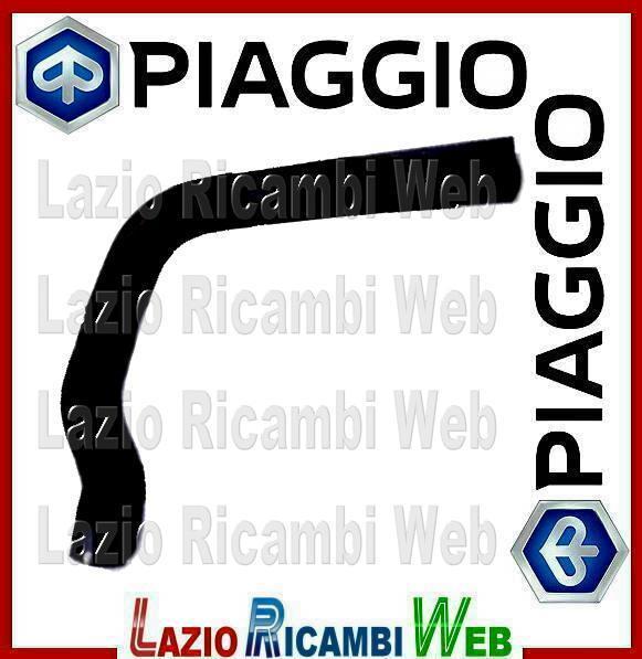 rivenditore online moda più desiderabile la vendita di scarpe MANICOTTO RADIATORE PIAGGIO QUARGO DIESEL 614848